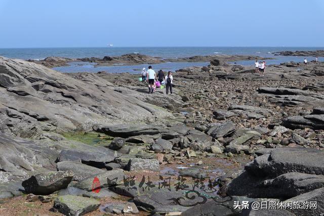 住日照渔家乐,体验海边民宿?这些问题你必须了解